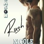 Review of The Season: Rush by Nicole Edwards