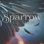 Review and Giveaway of Sparrow by L.J. Shen