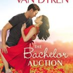 The Bachelor Auction Excerpt Reveal