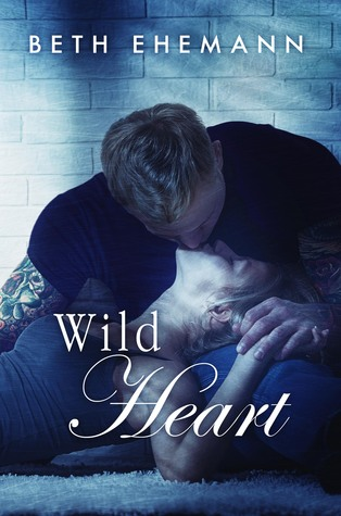 Review of Wild Heart by Beth Ehemann