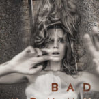 Bad Mommy by Tarryn Fisher is LIVE!!! And a Giveaway too!