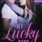My Lucky Days is LIVE!!!