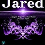 Review of Jared by Nicole Edwards