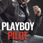 The Moms review Playboy Pilot by Penelope Ward and Vi Keeland