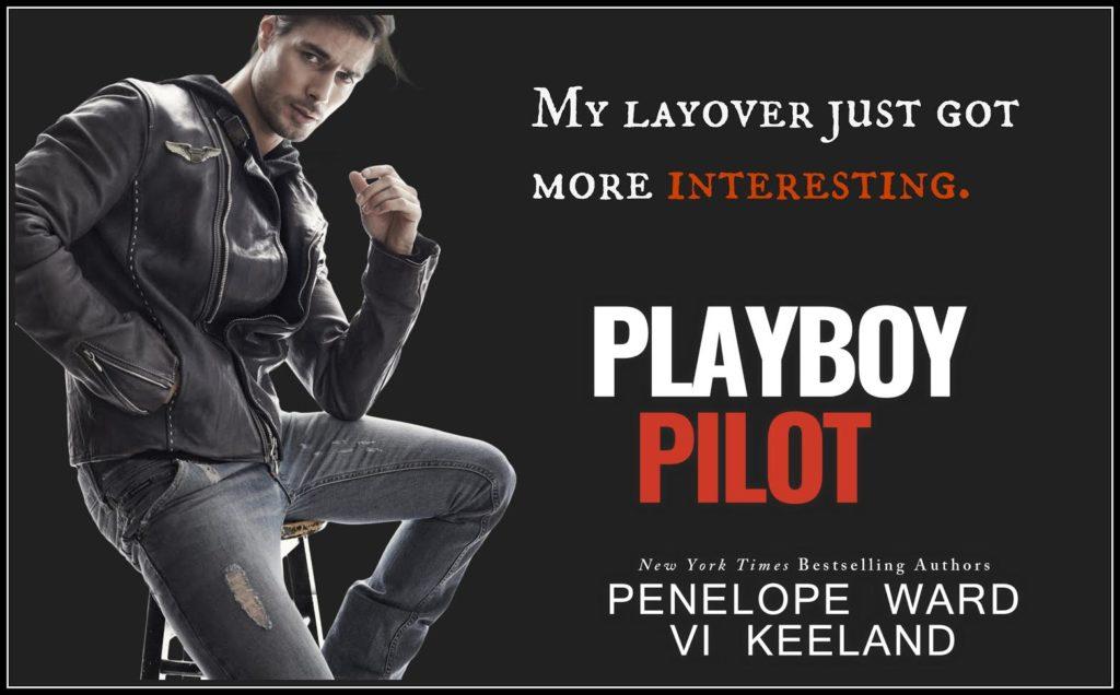 playboy-pilot-teeaser-for-release