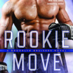 Review of Rookie Move by Sarina Bowen