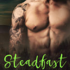 Review of Steadfast by Sarina Bowen