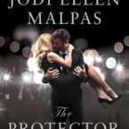 The Protector is LIVE!!!