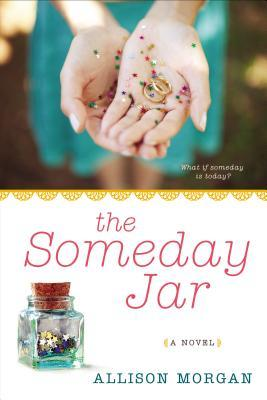 the someday jar