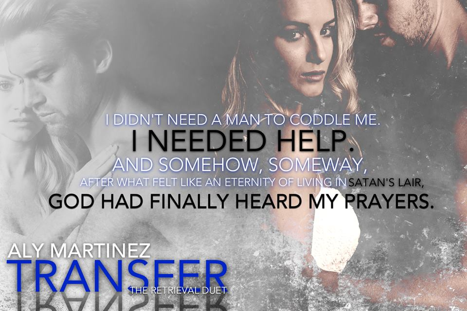 transfer-graphic