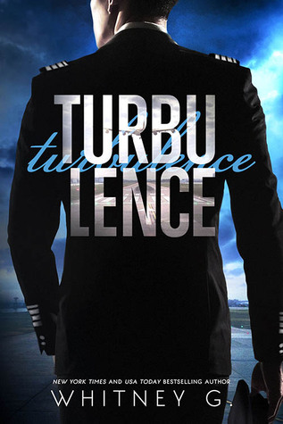 Review of Turbulence by Whitney G.