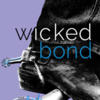 Review of Wicked Bond by Sawyer Bennett