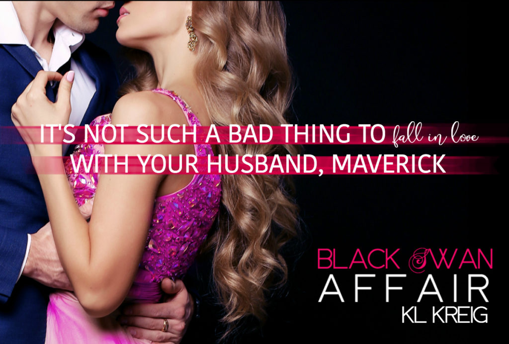 blackswanaffair-teaser4