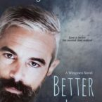 Review of Better Love by Daisy Prescott