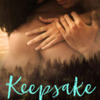 Review of Keepsake by Sarina Bowen