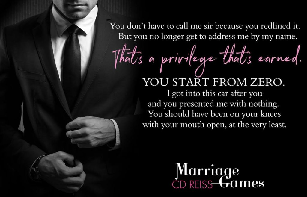 marriage-games-teaser