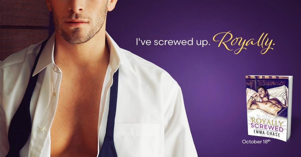 royally-screwed-teaser2