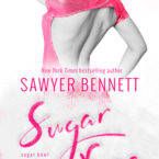 Review of Sugar Free by Sawyer Bennett