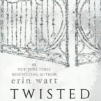 Twisted Palace by Erin Watt is LIVE!!!