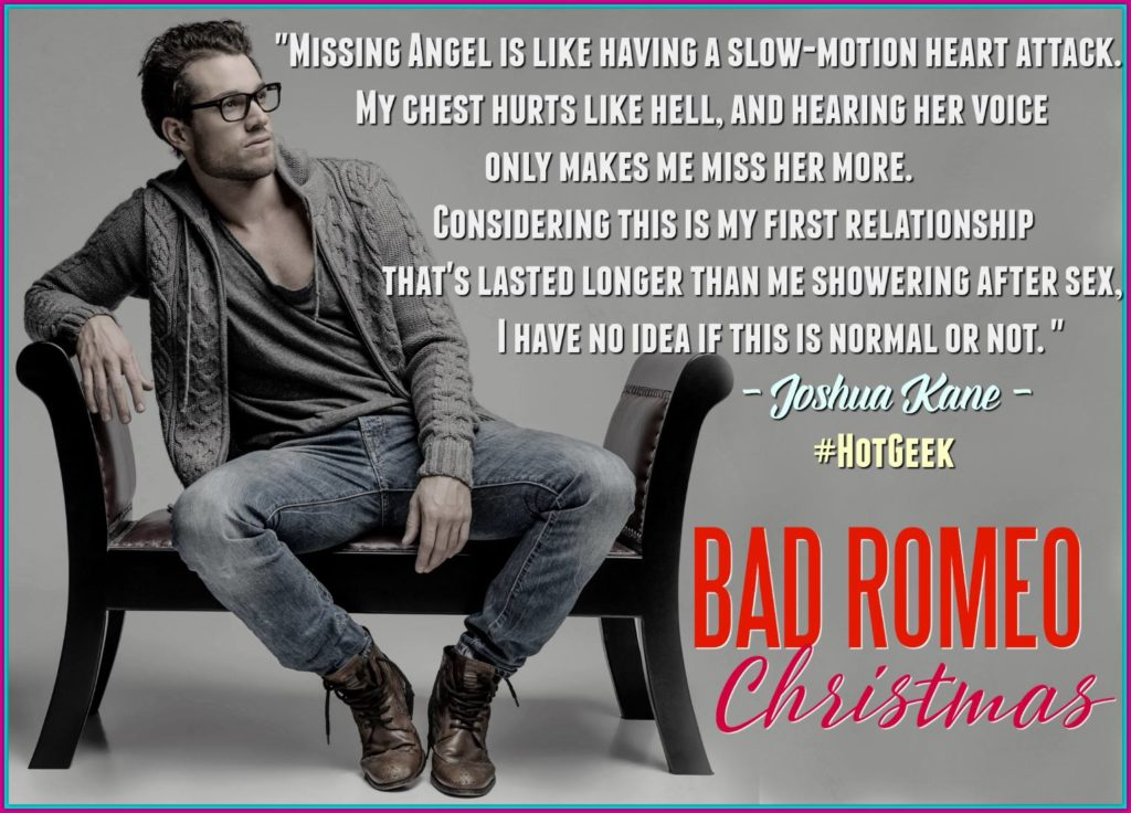 bad-romeo-christmas-teaser