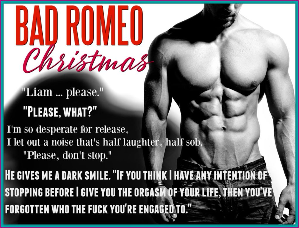 bad-romeo-christmas-teaser2