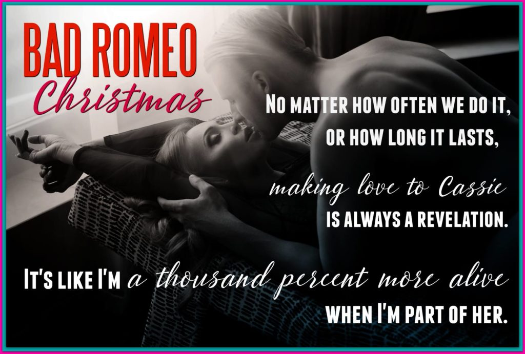 bad-romeo-christmas-teaser3