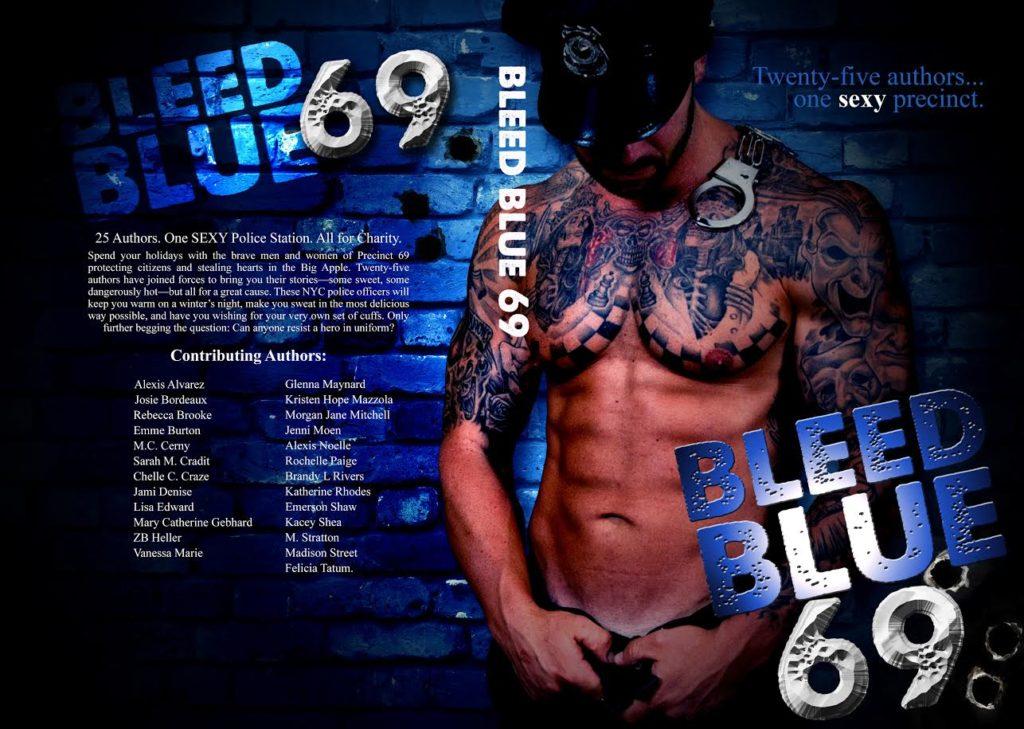 bleed-blue-69-full-wrap