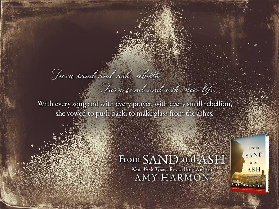 from-sand-and-ash-teaser3
