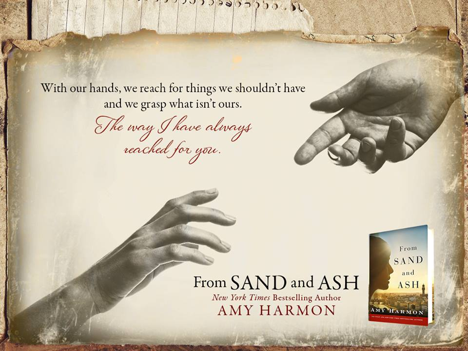 from-sand-and-ash-teaser6