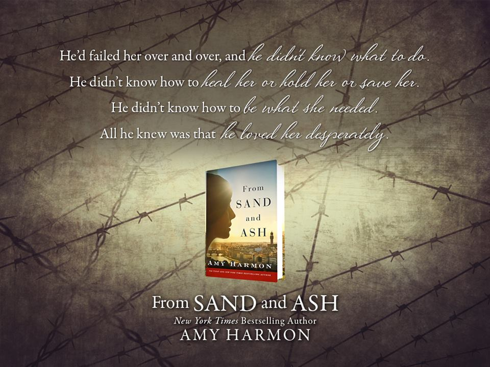 from-sand-and-ash-teaser7