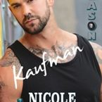 Review of Kaufman: The Season by Nicole Edwards