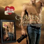 The Current Between Us Re-Release is LIVE!!!