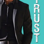 Review of Trust by Jana Aston