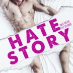 Cover Reveal for Hate Story by Nicole Williams