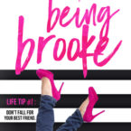 Being Brooke by Emma Hart is LIVE!!!