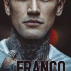 Review of Franco by Kim Holden