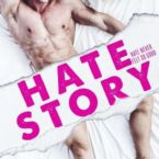 Hate Story by Nicole Williams is LIVE!!!