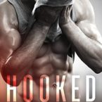 Review of Hooked by Brenda Rothert