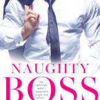 Naughty Boss by Whitney G. is LIVE!!!!