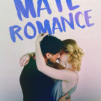 Roommate Romance by Maggie Riley is LIVE!!! And a giveaway too!!