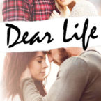 Review of Dear Life by Meghan Quinn