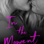 Cover Reveal and Giveaway for In This Moment by Alison G. Bailey