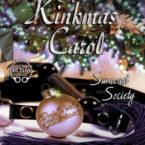 Review of A Kinkmas Carol by Tymber Dalton