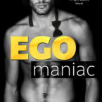 Ego Maniac by Vi Keeland is LIVE!!!