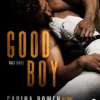 Review of Good Boy by Sarina Bowen and Elle Kennedy