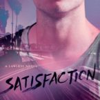Satisfaction by Lexi Blake is LIVE!!!