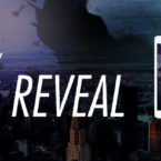 Double Cover Reveal and Giveaway from Kennedy Ryan!!!