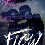 Flow by Kennedy Ryan is LIVE!!!