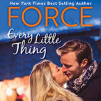 Review of Every Little Thing by Marie Force