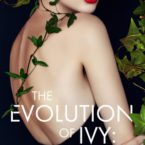 The Evolution of Ivy: Poison by Lauren Campbell Exclusive and Giveaway!